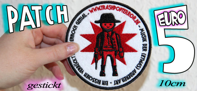 trashpoptERROR-Patch