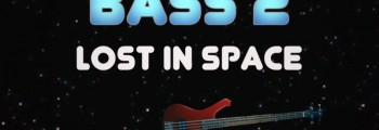 "Neuer Clip online ""BASS 2 – LOST IN SPACE"""